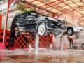 Zamrud 2 Car Wash – Jl. Medokan Ayu, Rungkut, Surabaya