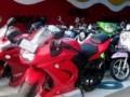 Zen 234 Motor – Jl. KH Mas Mansyur, Pabean Cantian, Surabaya