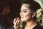 Putri Sanggar Rias & Wedding Organizer – Jambangan, Surabaya Selatan