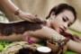 Martha Tilaar Salon Day Spa Surabaya – Hotel Majapahit, Genteng, Surabaya Pusat