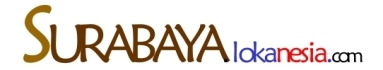 lokanesia.com